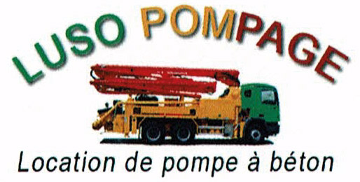 Luso Pompage